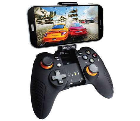 best android with controller support best gamepad for android smartphone and tablets
