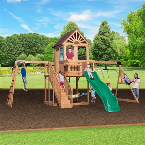 sam s club swing set swingsets and playsets nashville tn ocean view swing set