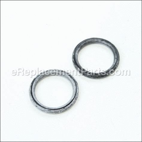 Skun O Ring Vf 5 5 6 delta faucet 2276 lhp h24 a24 parts list and diagram