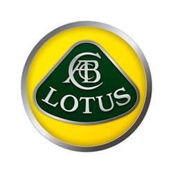 Lotus Logo Lotus Logo Hd Png Meaning Information Carlogos Org