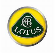 Lotus Logo HD Png Meaning Information  Carlogosorg