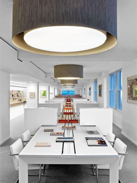 6606 best exhibit design images on pinterest exhibit
