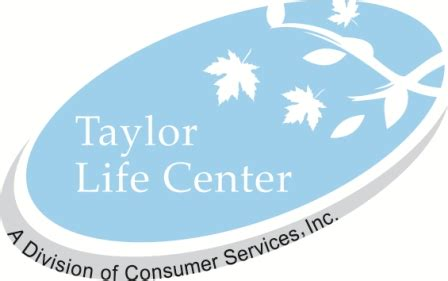 Free Detox Centers In Michigan by Owosso Mi Free Rehab Centers