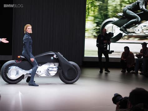 Bmw Motorrad Images by Bmw Photo Gallery