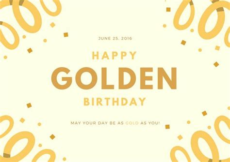 canva happy birthday customize 739 birthday card templates online canva