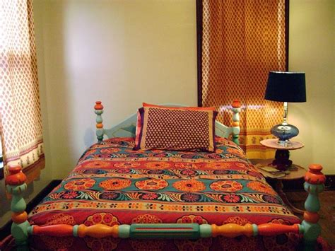 indian inspired bedding best 20 indian bedding ideas on pinterest indian