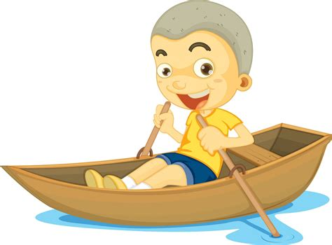 row boat clipart row row row ya boat 1200 1400 thursday 13th april 2017