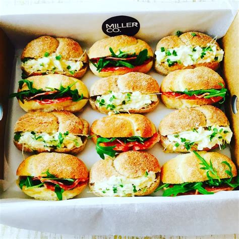 office food ideas 25 best ideas about lunch delivery on picnic