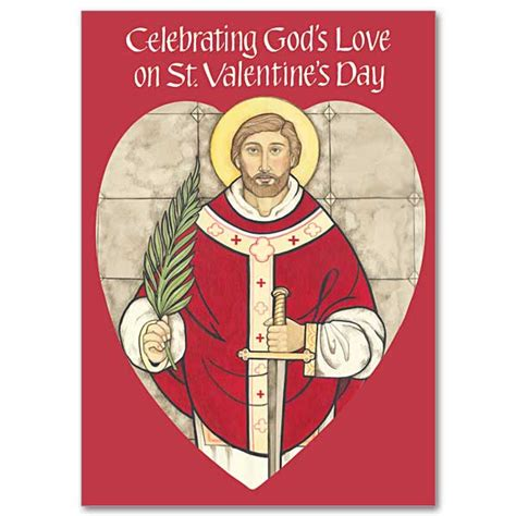 st valentines day photos 8 ways catholics can reclaim s day epicpew