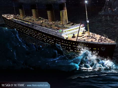 images of the titanic titanic paulaescarabajal s