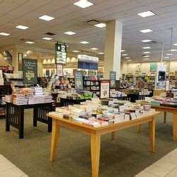 barnes and ivy ls barnes noble booksellers 101 photos 142 reviews