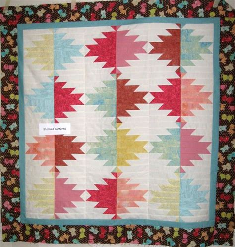 quilt pattern delectable mountains 17 best images about q delectable mountains on pinterest