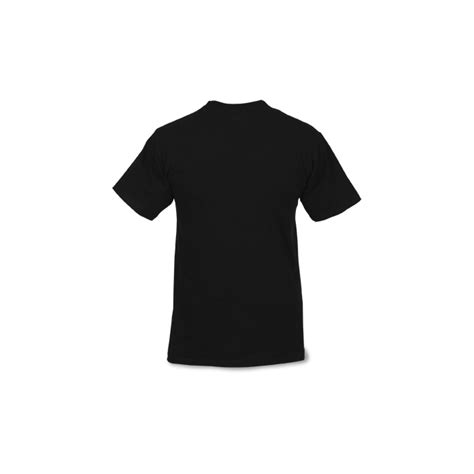 Tshirt Boards Of Canada Black 6729 s c a bd is no longer available 4imprint