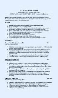 Examples Of Medical Assistant Resume Medical Sales Representative Resume Sample Resume