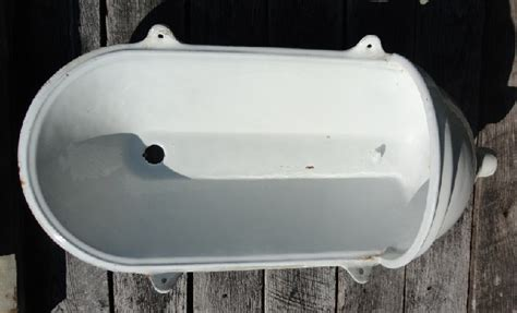Salvaged Kitchen Sinks For Sale by European Corner Sink Recycling The Past