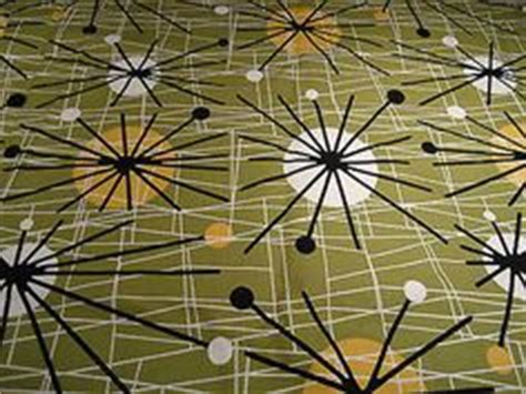 mid century modern fabric reproductions 1000 images about mid century fabric on pinterest mid