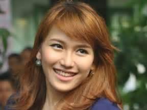Pasmina Instan Airani By Wong Ayu 1 kaskiskus instant fame quot cara ngetop cara quot ting quot