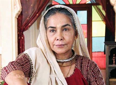 as sasar surekha bhai image reader s pick the 25 greatest characters on indian tv