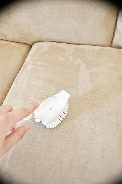 removing stains from microfiber couch clean stains from microfiber furniture do it and how