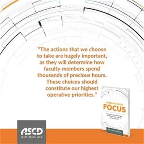 fostering resilient learners strategies for creating a sensitive classroom book excerpt ascd inservice