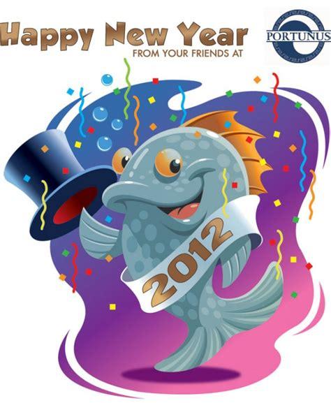 why fish for new year new year fish 620x755 portunus