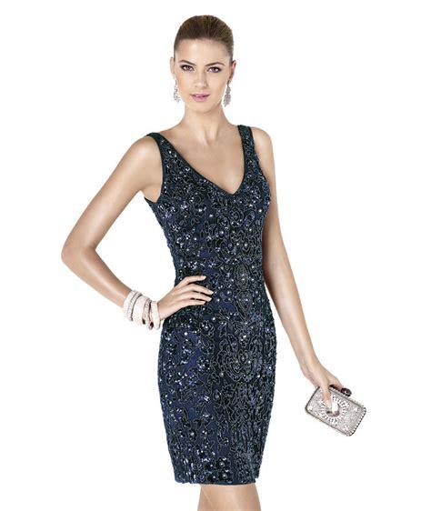 elbise modelleri pronovias 2016 v yaka abiye modelleri pronovias 2017 kokteyl ve abiye elbise koleksiyonu siyah