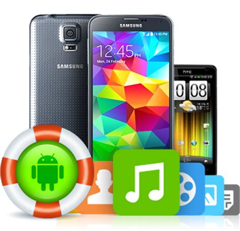 android phone recovery how to recover deleted media files in android