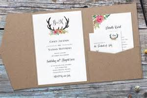 Editable Wedding Invitation Templates Free by 12 Editable Wedding Invitation Templates Free