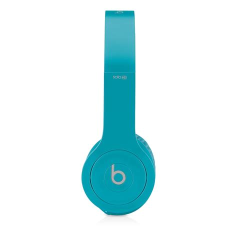 beats light blue beats hd drenched in light blue grecko