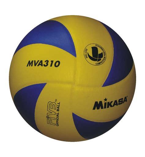 Mikasa Mva 310 mikasa mva 310 fans sport