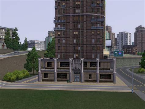 veranda villas sims 3 image the sims 3 bridgeport veranda villas jpg the