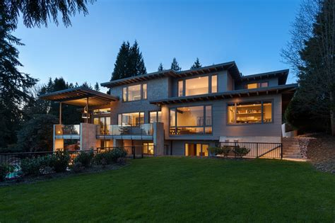 modern home design vancouver annual tour of modern homes returns to vancouver september 17
