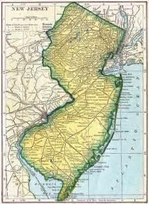 Of Nj New Jersey Genealogy Free Nj Genealogy Access Genealogy