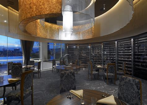restaurant interior design ideas luxury restaurant