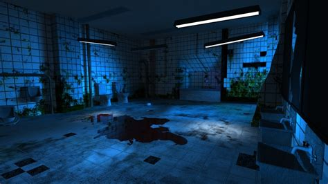 saw rooms saw bath room by fns studios on deviantart