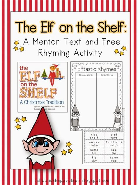 The Shelf Rhymes pin by pebbles pence on holidays