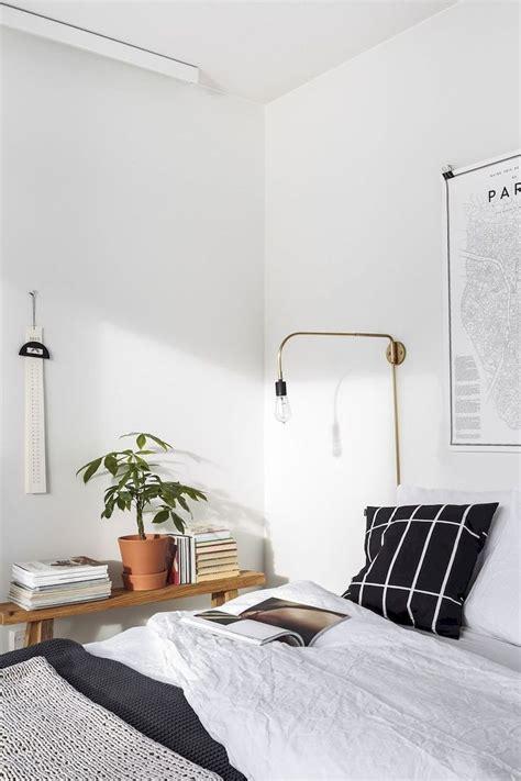 best 25 bedroom decorating ideas ideas on best scandinavian bedroom decor ideas 25 carrebianhome com 552 | Best Scandinavian Bedroom Decor Ideas 25