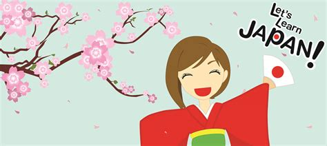 wallpaper animasi japan gambar 35 wallpaper gambar anime terbaru bangiz pakai