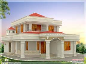 Home Designe by Bangladesh House Designs Home Design And Style