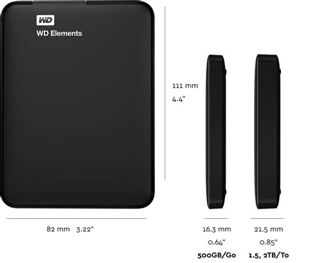 format wd elements external hard drive for mac western digital 1tb elements usb 3 0 portable external