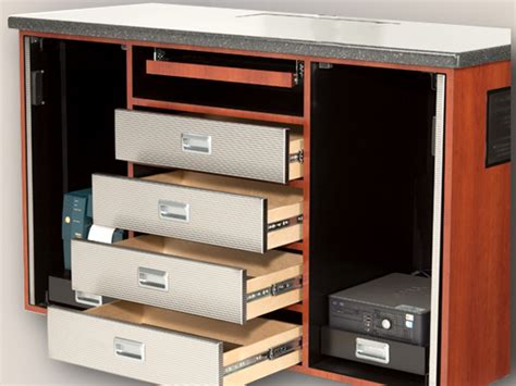 self closing drawers hard to open accuride 3834esc zinc drawer slides accuride 3834sc