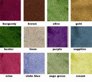 purple 6 x 9 wall to wall bathroom carpet gif