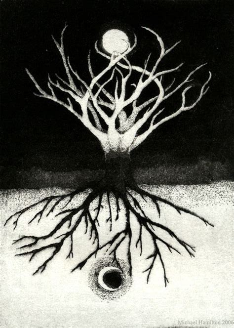 as above so below tattoo lakota mystery tree as above so below spiritual