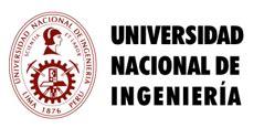 convocatoria docente universidad nacional de ucayali 2016 convocatorias de trabajo en per 250 empleos ya
