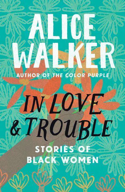 the color purple book buy beyond the color purple 9 must read walker books