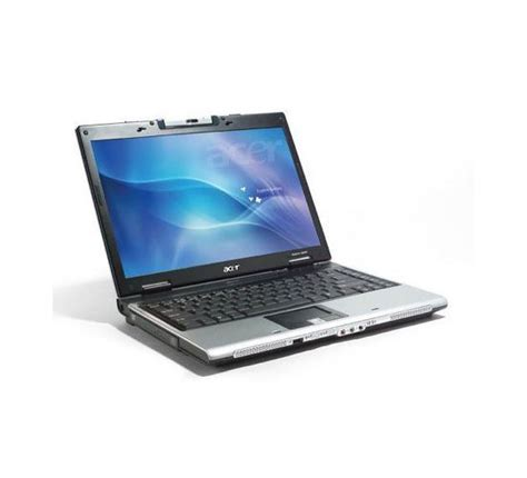 Jual Laptop Acer Aspire 5050 acer aspire 5050 xp drivers