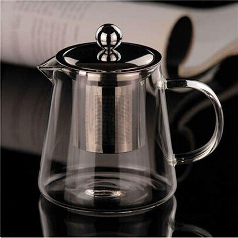 Best Seller Stainless Tea Saringan Teh Bola Tea Filter Tea buy grosir c1 steel from china c1 steel penjual