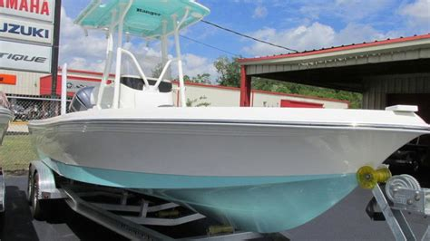 boat r jacksonville fl new 2016 ranger boats bay ranger 240 boat for sale in