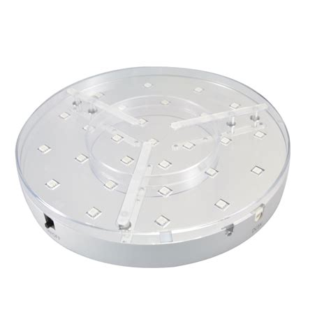 wholesale led table lights buy wholesale table led light from china