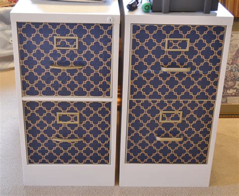 file cabinet decorative cover office room improvement with decorative file cabinets